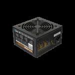 AEROCOOL VX-500 ATX PSU, ATX12V 2.3, C6/C7 Power Saving Mode Supported (230V APFC)