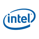 Intel DCM100PK rack accessory