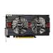 ASUS Radeon R7 250X 2GB GDDR5