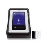 DataLocker DL3 500GB w RFID USB Type-A 3.0 (3.1 Gen 1) 500GB Black,Silver