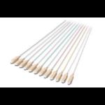 Digitus DK-25221-02 2m SC Pigtail Multi fiber optic cable