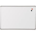 MooreCo E2H2PH whiteboard
