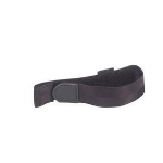 Honeywell MX8 HAND STRAP REPLACEMENT1 Universal Black strap