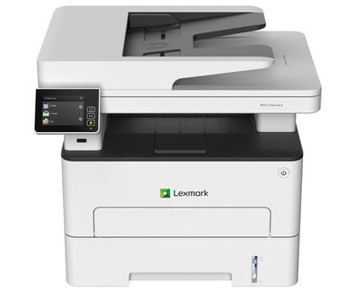 Lexmark MB2236adwe Laser A4 600 x 600 DPI 34 ppm Wi-Fi