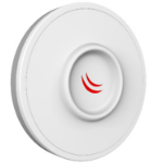 Mikrotik DISC Lite5 ac network antenna 21 dBi