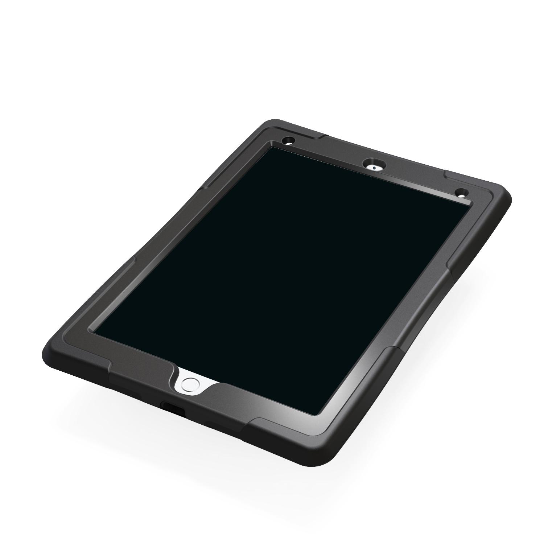 Tech air TAXSGA026 Rugged Case