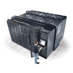 Data Center Expert Surveillance Configuration