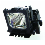 Toshiba Generic Complete Lamp for TOSHIBA P380 DL projector. Includes 1 year warranty.