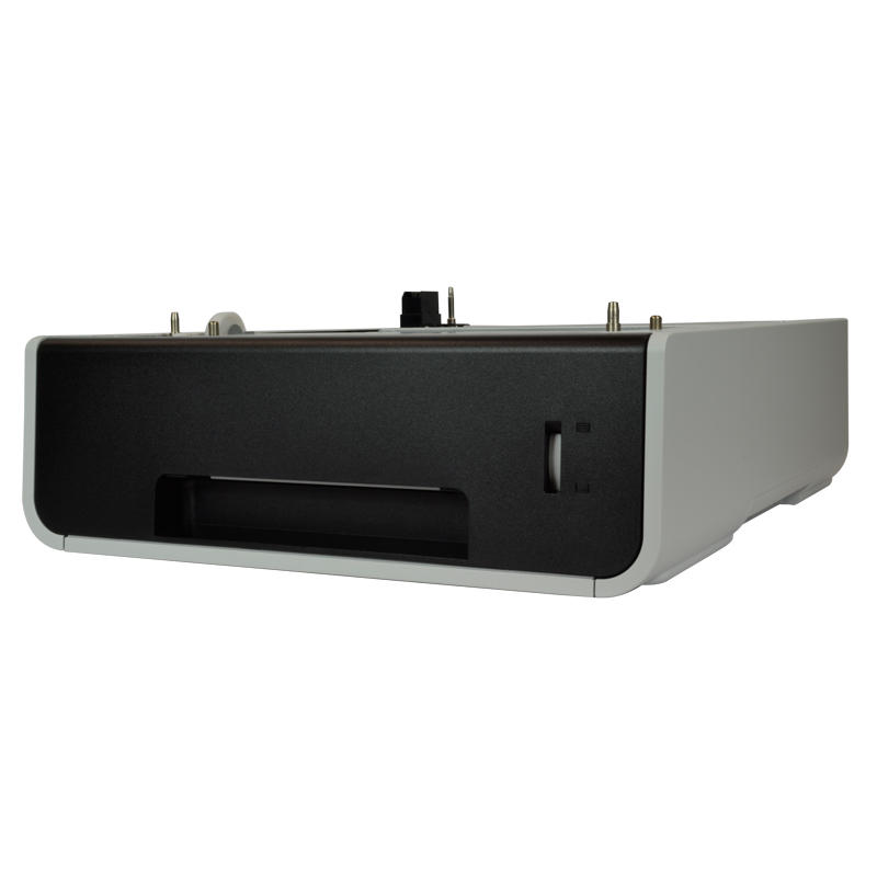 Brother Lower Paper Tray
