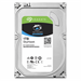 Seagate Surveillance HDD SkyHawk 1TB 1000GB Serial ATA III internal hard drive