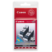 Canon PGI-520BK Twin Pack Original Negro 2 pieza(s)