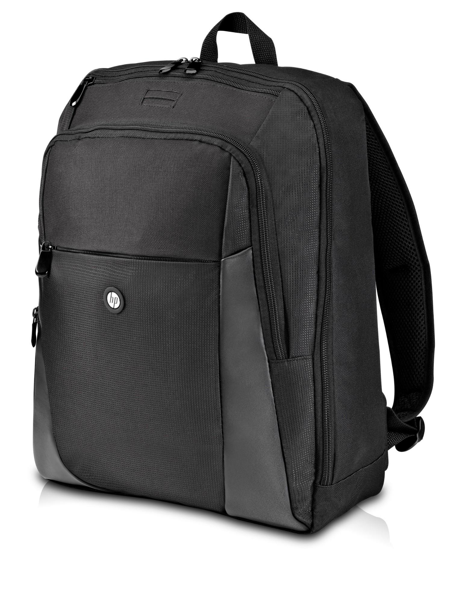 HP Essential notebook case 39.6 cm (15.6