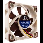 Noctua NF-A4x10 FLX Fan