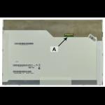 2-Power 14.1 WXGA 1280x800 LED Matte Screen