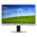 Philips Brilliance LCD monitor, LED backlight 220B4LPCS