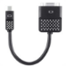 Belkin Micro-USB M - Samsung Dock