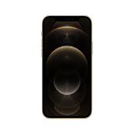 Apple iPhone 12 Pro 15,5 cm (6.1 Zoll) Dual-SIM iOS 14 5G 128 GB Gold