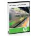 HP StorageWorks Scalable NAS File Serving Option 1 CPU E-LTU