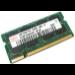 ASUS DDR2 667 SO-DIMM 2GB