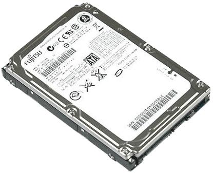 """Fujitsu 240GB SATA 2.5"""" 240GB"""