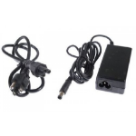 HP 693709-001 Indoor 120W Black power adapter/inverter