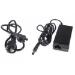 Hewlett Packard AC Adapter 120 Watt HP