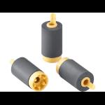 HP CLX-PMK10C Multifunktional Roller exchange kit