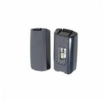 Datamax O'Neil DPR78-3002-01 printer/scanner spare part Battery POS printer