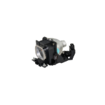 BTI ET-LAE900- projector lamp 120 W HSCR