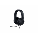 Razer Kraken X Headset Head-band Black