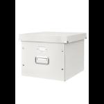 Leitz 60460001 file storage box Polypropylene (PP) White