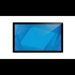 """Elo Touch Solution 3203L 80 cm (31.5"""") 1920 x 1080 pixels Multi-touch Multi-user Black E720061"""