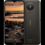 "Nokia 1.4 16.5 cm (6.5"") Dual SIM 4G Micro-USB 2 GB 32 GB 4000 mAh Grey"