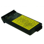 2-Power CBI0757A rechargeable battery