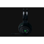 Razer Thresher headset Head-band Binaural Black,Green