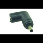 PSA Parts TIP6023A