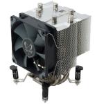 Scythe Katana 5 Processor Cooler