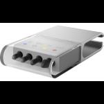 Microsoft GFV-00002 input device accessory