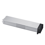 HP SS577A (CLT-K6062S) Toner black, 25K pages