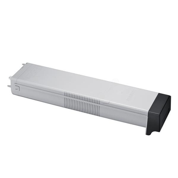 Samsung CLT-K6062S/ELS (K6062) Toner black, 25K pages
