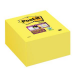 Post-It 2028-S self-adhesive note paper
