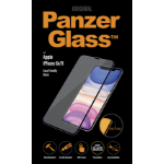 PanzerGlass 2665 screen protector Clear screen protector Mobile phone/Smartphone Apple 1 pc(s)