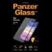 PanzerGlass 2665 protector de pantalla Teléfono móvil/smartphone Apple 1 pieza(s)