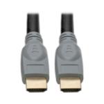 "Tripp Lite P568-025-2A HDMI cable 300"" (7.62 m) HDMI Type A (Standard) Black"
