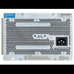 Hewlett Packard Enterprise J8712A network switch component Power supply