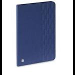 Verbatim 98531 Folio Blue