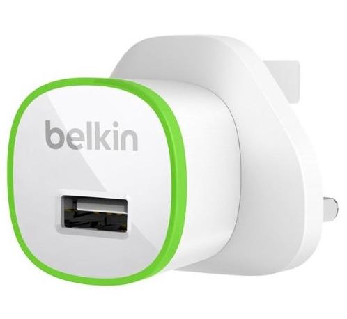 Belkin F8J025UK04
