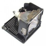 Liesegang Generic Complete Lamp for LIESEGANG E.MOTION 4100 projector. Includes 1 year warranty.