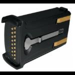 GTS HMC9000-LI(26) handheld mobile computer spare part Battery