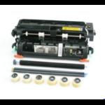 Lexmark 40X4768 fuser